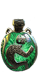 Soul Catcher inventory icon.png