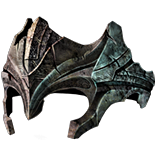 The Broken Crown inventory icon.png