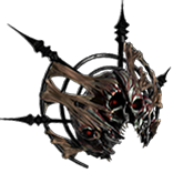 The Devouring Diadem - Official Path of Exile Wiki