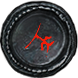 Wasteland Map (Harvest) inventory icon.png
