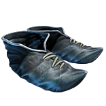 Velvet Slippers inventory icon.png