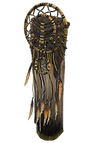 Wild Gold Cloak inventory icon.png