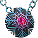 Winterheart winterheart inventory icon.png