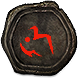 Basilica Map (Legion) inventory icon.png