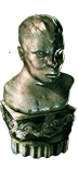 Bust of Gaius Sentari inventory icon.png