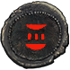 Crimson Temple Map (Blight) inventory icon.png