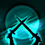 Dualwieldblock passive skill icon.png