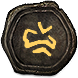 Iceberg Map (Legion) inventory icon.png