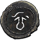 Ivory Temple Map (Blight) inventory icon.png