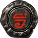 Moon Temple Map (Metamorph) inventory icon.png