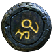 Ramparts Map (Atlas of Worlds) inventory icon.png