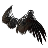 Silver Wrangler Wings inventory icon.png