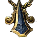 Talisman of the Victor inventory icon.png