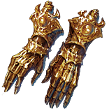File:Demigod's Touch race season 5 inventory icon.png