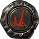 Maze Map (Metamorph) inventory icon.png