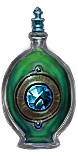 Sapphire Flask inventory icon.png