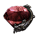 Tempered Flesh inventory icon.png