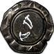 Dark Forest Map (Metamorph) inventory icon.png