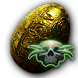 Enchanted Incubator inventory icon.png