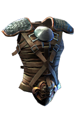 Frontier Leather inventory icon.png