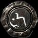 Basilica Map (Metamorph) inventory icon.png