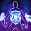 Determination skill icon.png