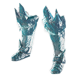 Ice Boots inventory icon.png