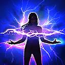 IncreasedLightningDamage passive skill icon.png