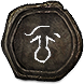 Ivory Temple Map (Legion) inventory icon.png