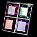 Izaro's Turmoil inventory icon.png
