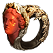 File:Kaom's Sign race season 5 inventory icon.png