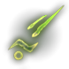 Muttering Essence of Sorrow inventory icon.png