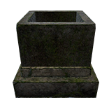 Primeval Planter inventory icon.png