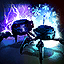 Summon Skitterbots skill icon.png