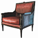 Lounge Chair inventory icon.png