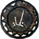 Maze Map (Betrayal) inventory icon.png