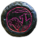 Pit of the Chimera Map (Atlas of Worlds) inventory icon.png