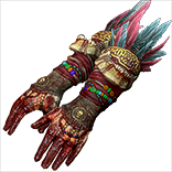 Slavedriver's Hand inventory icon.png