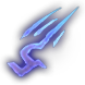 Wailing Essence of Greed inventory icon.png