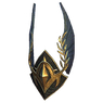Aquila Crest Helmet Attachment inventory icon.png