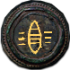Coral Ruins Map (Synthesis) inventory icon.png