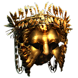 Demigod's Triumph race season 1 inventory icon.png