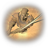 Desert Charged Dash Effect inventory icon.png