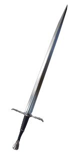 Footman Sword inventory icon.png