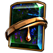 Growing Agony inventory icon.png