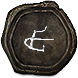 Marshes Map (Legion) inventory icon.png