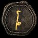Necropolis Map (Legion) inventory icon.png