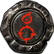Residence Map (Metamorph) inventory icon.png