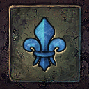 Safe and Sound quest icon.png