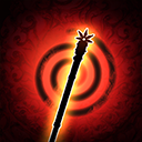 StaffNotable1 passive skill icon.png